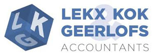 LKG accountants